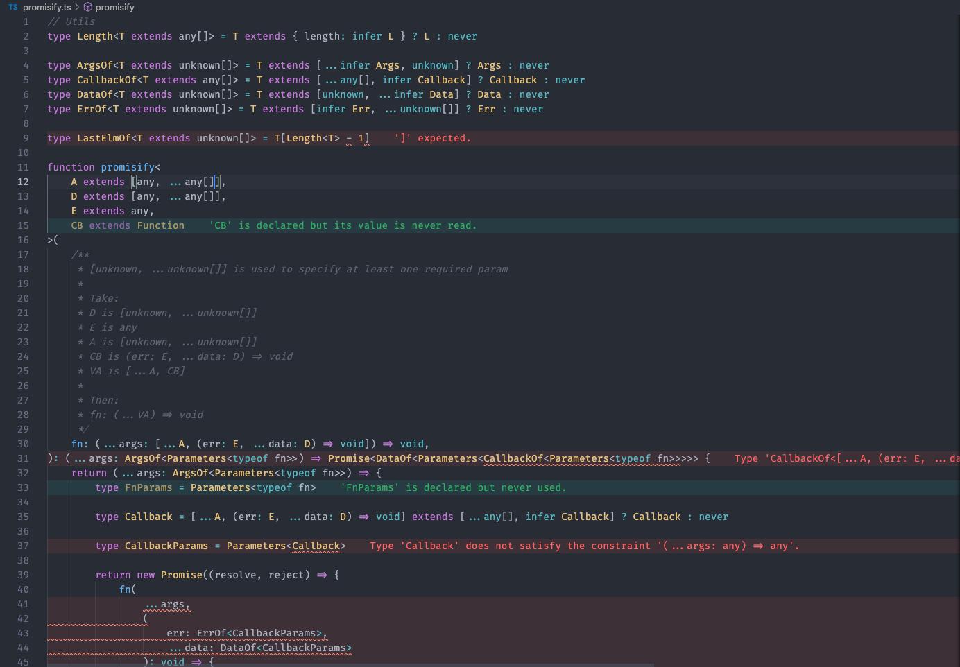 https://cloud-2sz93dn4y-hack-club-bot.vercel.app/0screenshot_2021-04-02_at_1.24.29_pm.png